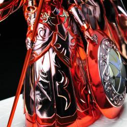 [Imagens] Athena Armadura Divina Saint Cloth Myth 15th FWjc3nH7_t
