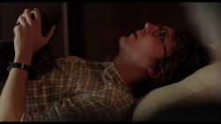 Ruby Sparks (2012) BD-Untouched 1080p AVC DTS HD ENG DTS iTA AC3 iTA-ENG