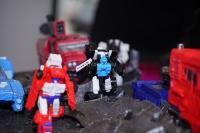 Jouets Transformers Generations: Nouveautés Hasbro - Page 24 Ffepf43M_t