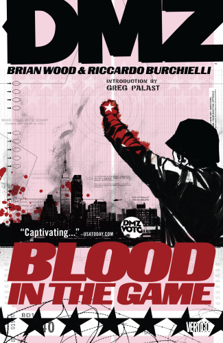 DMZ v06   Blood in the Game (2009) (Digital) (Zone Empire)