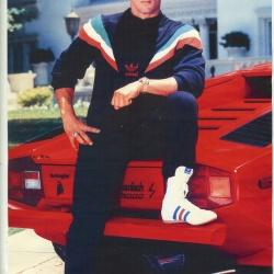 Рокки 4 / Rocky IV (Сильвестр Сталлоне, Дольф Лундгрен, 1985) - Страница 3 BNsWDcjY_t