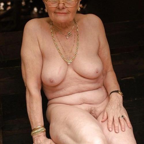 Tummy tuck and boob job
