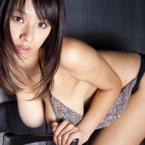 Small tits porn gif
