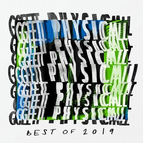 The Best Of Get Physical (2019)