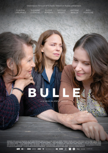 Bull 2020 1080p WEB-DL H264 AC3-EVO