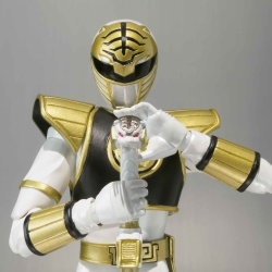 Power Rangers - S.H. Figuarts (Bandai) 6wHVjgFt_t