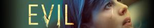 Evil S01E07 Vatican 3 720p AMZN WEB-DL DDP5 1 H 264-NTb
