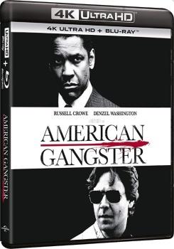 American Gangster (2007) Full Blu-Ray 4K 2160p UHD HDR+ 10Bits HEVC ITA DTS 5.1 ENG DTS:X/DTS-HD MA 7.1 MULTI
