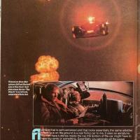 Blade Runner Souvenir Magazine (1982) QHDetO7k_t