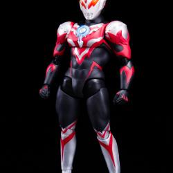 Ultraman (S.H. Figuarts / Bandai) - Page 6 Ley6Vtuj_t