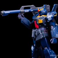 Gundam - Page 81 QlTzDbkU_t