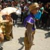 Songkran 潑水節 UEvG2eCq_t