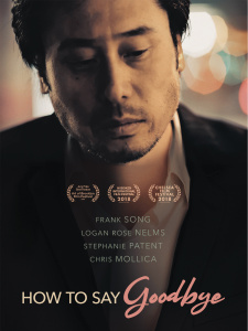 How to Say Goodbye 2018 1080p WEB H264-MEGABOX