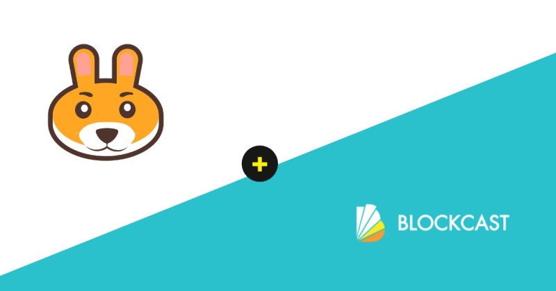 """Asia Blockchain Community to Meet ShibCake: """"Ask Me Anything"""" on 11 August 2021"""