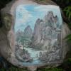 Hiking Tin Shui Wai - 頁 14 Iu3jtCWo_t