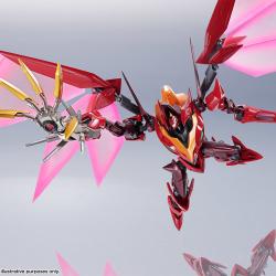 """Gundam : Code Geass - Metal Robot Side KMF """"The Robot Spirits"""" (Bandai) - Page 3 JQv6jCXT_t"""