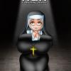 Fumetti online - Pagina 10 CqfS8yAq_t