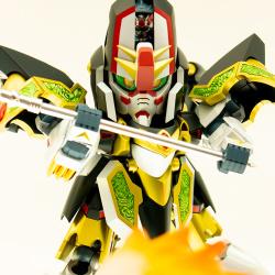 SDX Gundam (Bandai) Zv6bZbKB_t