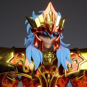 [Comentários] Saint Cloth Myth EX - Poseidon EX & Poseidon EX Imperial Throne Set - Página 2 Hd67viis_t