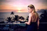 Amber Heard - Portraits Maui Film Festival June 15 2018 YjJEUWxC_t