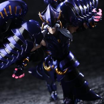 [Imagens] Minos de Griffon EX PVmUrRdr_t