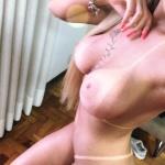 Nay Macedo nudes 17