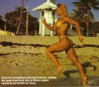victoria pratt nude photos