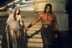 Конан-варвар / Conan the Barbarian (Арнольд Шварценеггер, 1982) - Страница 2 TbKKWkVy_t