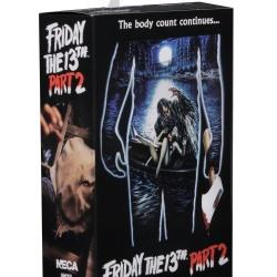 Friday the 13th Part V : A New Beginning Jason Voorhees (Neca) 4NfrcKNx_t