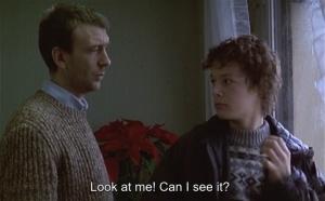 Neither Eve Nor Adam 1996
