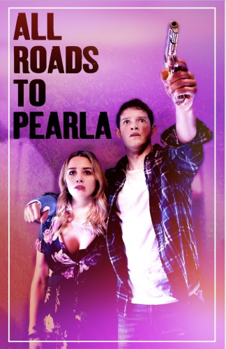 All Roads to Pearla 2020 HDRip XviD AC3-EVO