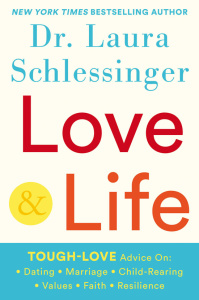 Love and Life By Dr Laura Schlessinger