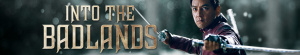 Into the Badlands S03E09 FRENCH 720p  -CiELOS