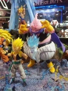 Dragon Ball - S.H. Figuarts (Bandai) GaCQ9YeO_t