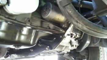 lancia - Lancia Dedra 1.6 S.W. LS - Pagina 8 XH2WUFJs_t