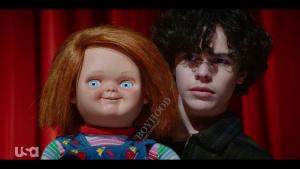 Chucky s01 e01 (2021)