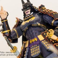 Batman - Page 15 ZJipCNl7_t