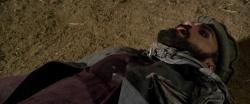 Lone Survivor (2013) .mkv FullHD 1080p HEVC x265 DTS ITA AC3 ENG