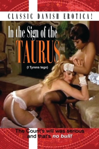 In the Sign of the Taurus (1974)