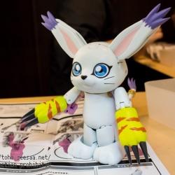 Digimon (Bandai) - Page 7 Q5AyMkyq_t