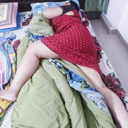 Assamese sexy aunty