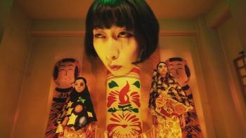 Welcome to Japan: Hinomaru ranchi bokkusu 2019 720p BluRay AAC 2.0 x264-Nogroup screenshots