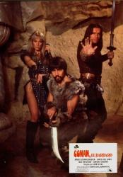 Конан-варвар / Conan the Barbarian (Арнольд Шварценеггер, 1982) - Страница 2 WyC54662_t