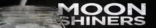moonshiners s09e06 720p web x264-tbs