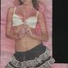 Adele Silva YMD2dZW4_t