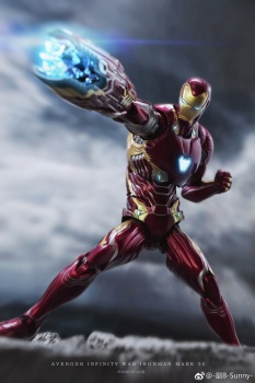 Iron Man (S.H.Figuarts) - Page 17 CpoixDST_t