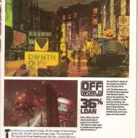 Blade Runner Souvenir Magazine (1982) Xep8SAa8_t