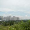 Hiking Tin Shui Wai - 頁 14 KZLCQNEQ_t
