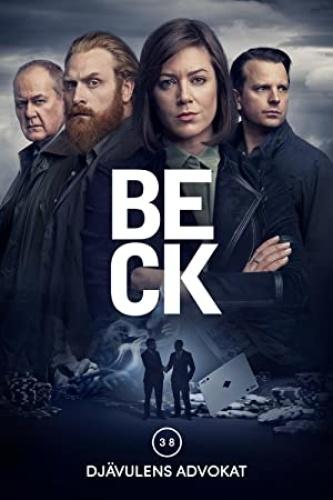 Beck Djävulens Advokat (2018) 720p BluRay [YTS]