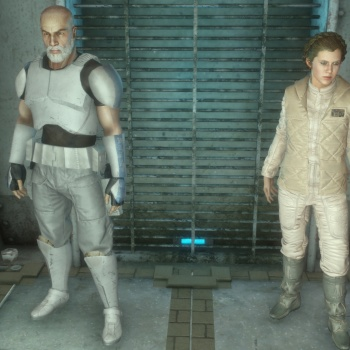 Fallout Screenshots XIII - Page 8 ZFzfswr7_t